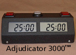 Adjudicator3000 (black) thumbnail