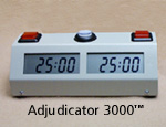 Adjudicator3000 (grey) thumbnail